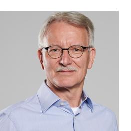Werner_Kipfer_Muri-Arztpraxis